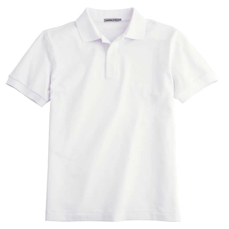 时尚全棉T恤