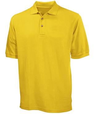 北京半袖T恤