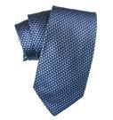 真丝领带,涤丝领带