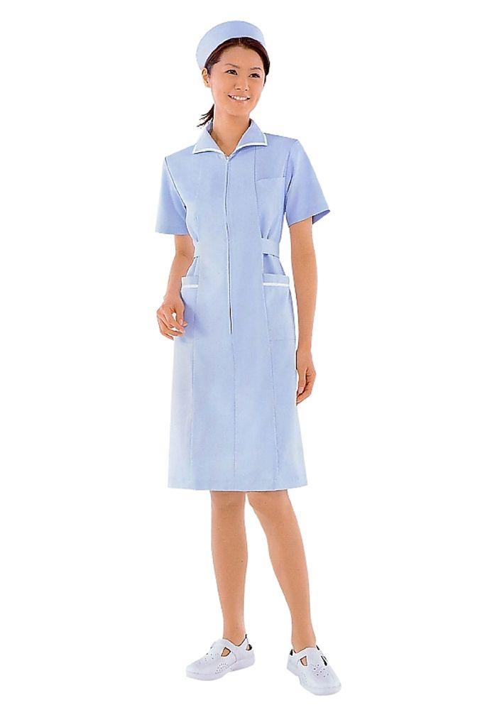 护士工作服哪种好?