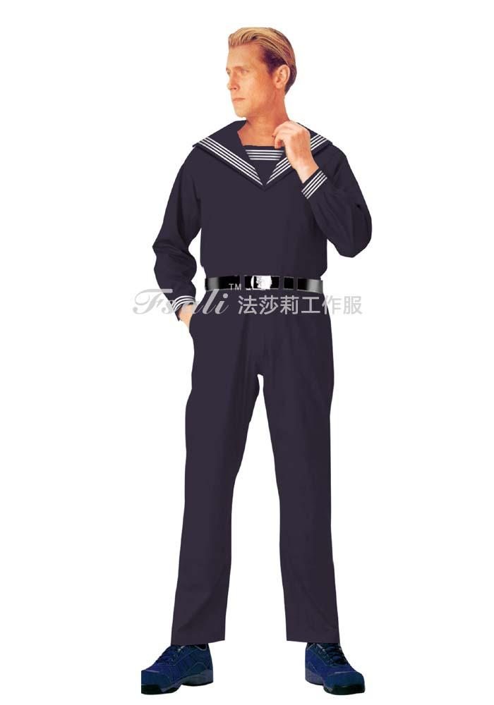 海军制服定做的几大原因,别说你还不知道