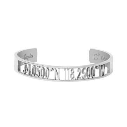 珠宝项链定制化 让你的配饰与众不同定
