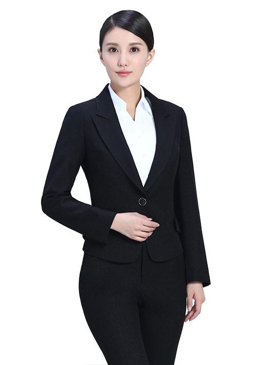 北京女士西服定做品牌以及对应价格