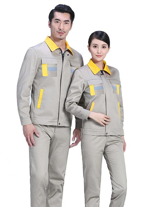 冲锋衣和滑雪服的区别