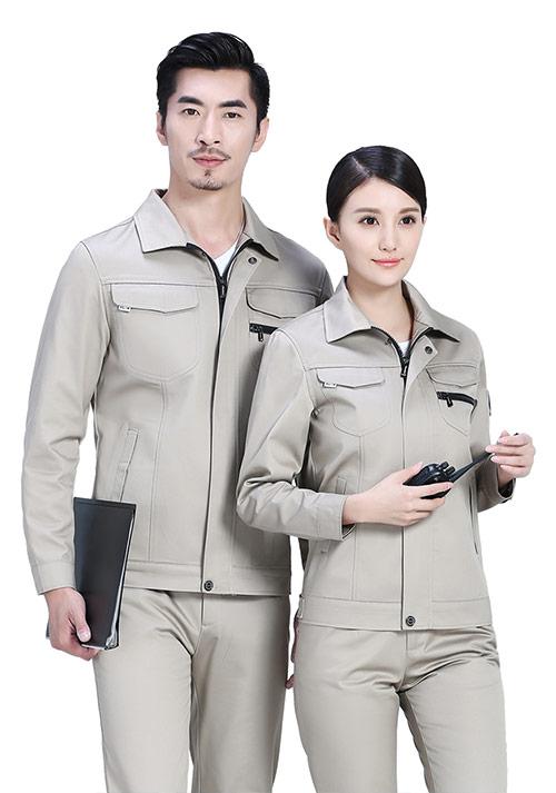 影响北京工服定做的价格是什么?