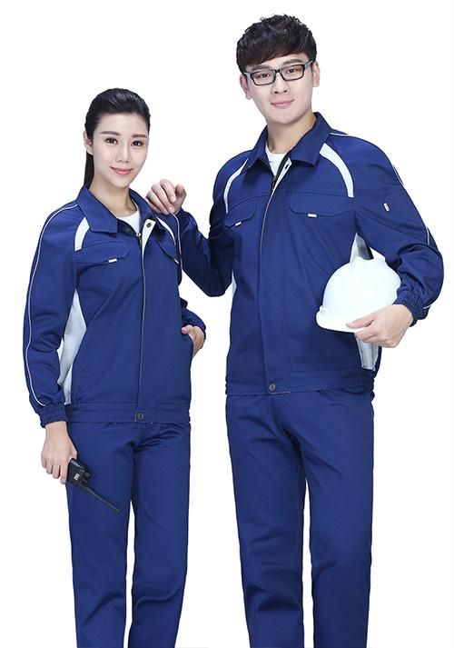 关于定制职业装西服的日常清洗和保养你了解吗?