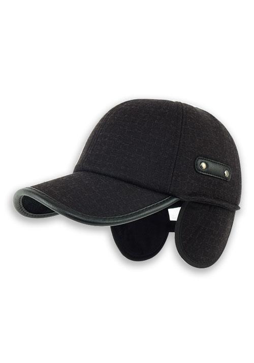 春季帽子的作用就是让你更快乐的度过春天
