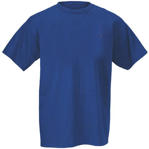 定制Polo衫的面料介绍及Polo衫和普通的T恤的区别