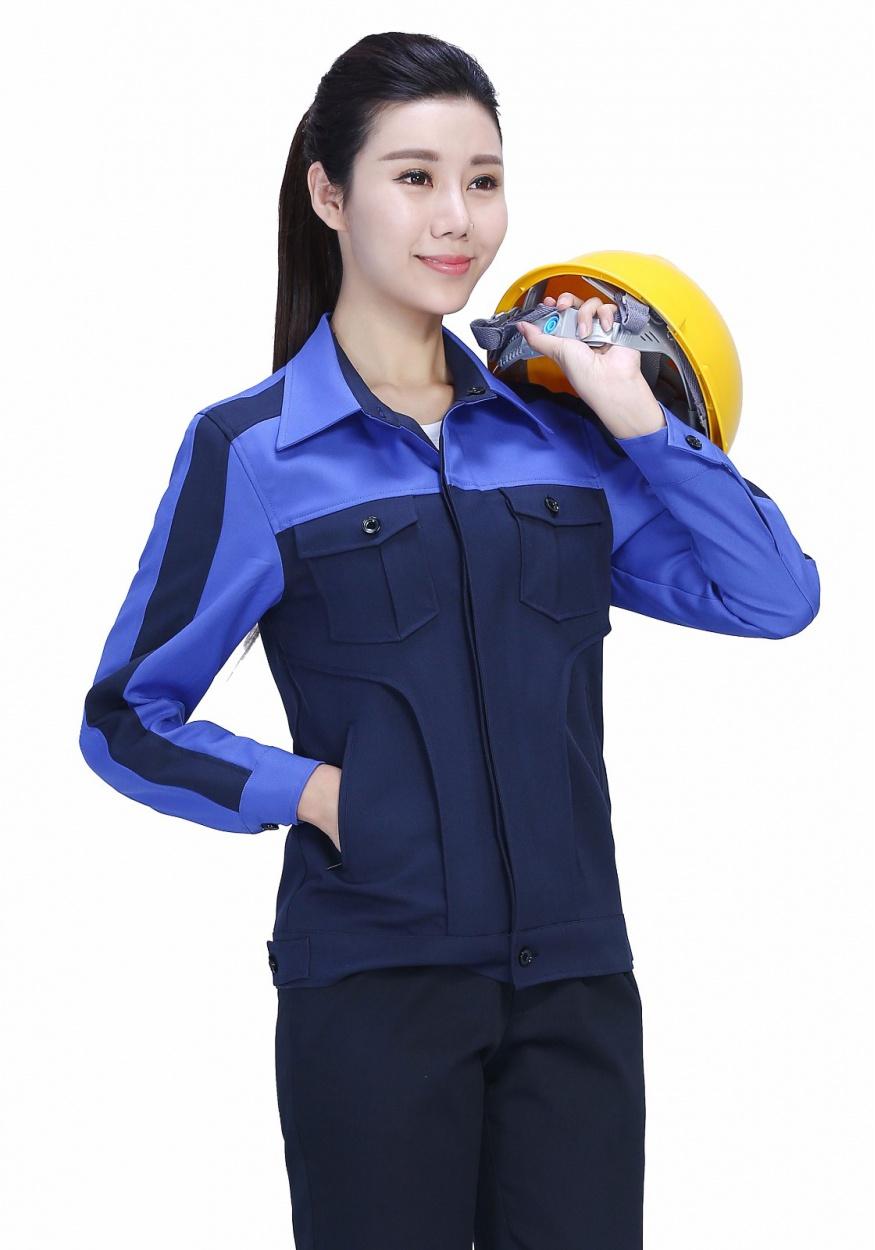 防酸碱工作服款式要求和防酸碱工作服穿着需要注意的事项有哪些