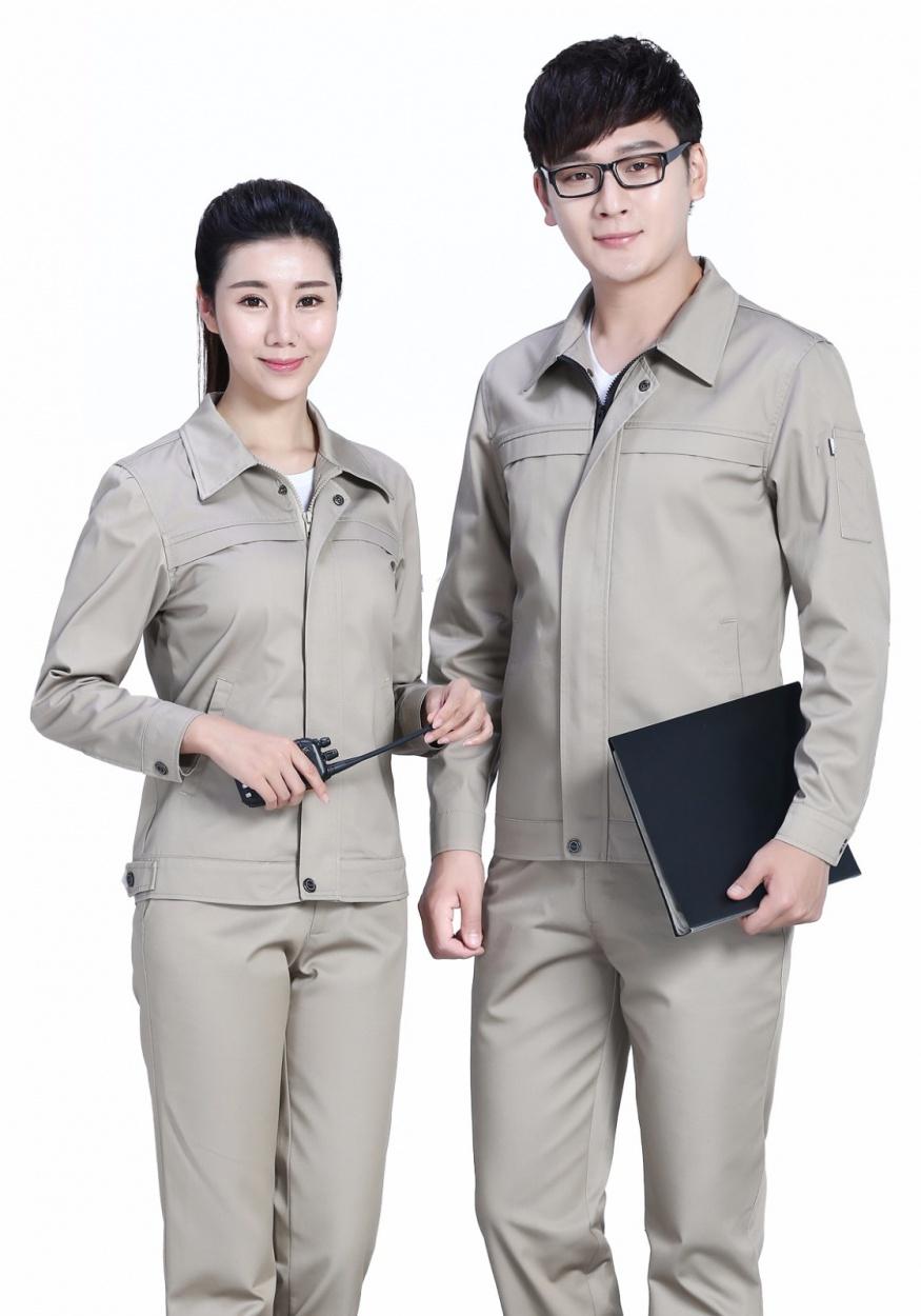 工作服应该怎么保养,不同面料服装的保养方法