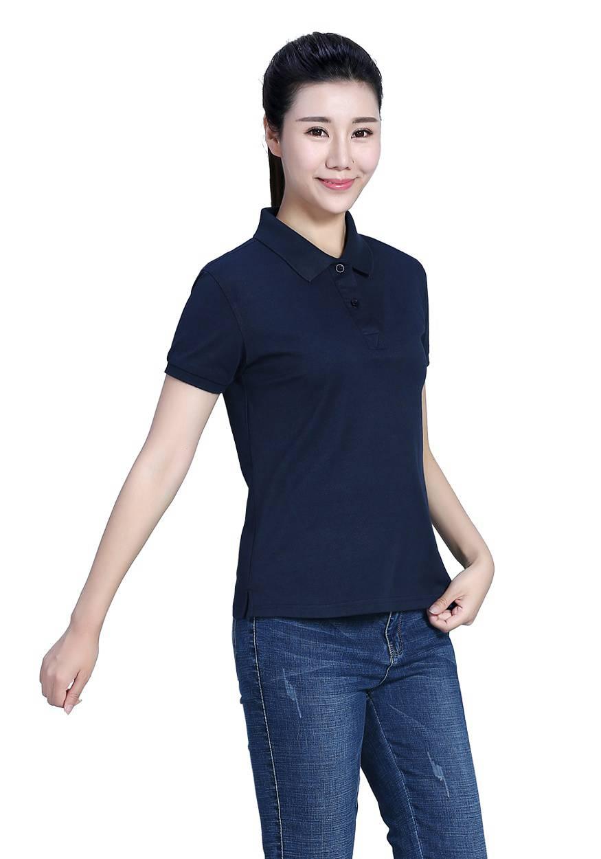 文化衫定制对图案有严格要求,文化衫定制不能忽视的细节