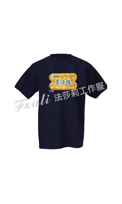 在T恤定做中面料应该如何选择以及不同面料的晾晒技巧有哪些