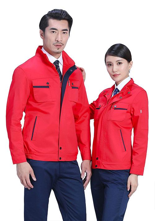 服装定制公司推荐,质量好的服装定制有哪些
